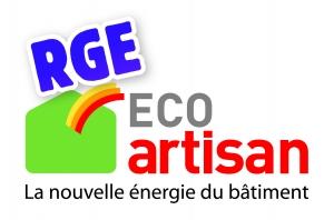 Dalle de terrasse à Laval, Changé, L'Huisserie, Bonchamp, Saint Berthevin en Mayenne 53