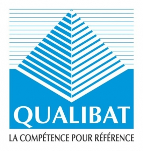 qualification-qualibat_1231730-L (1)